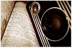 Vendimia Foto de archivo libre de regalías