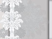 Vendimia en tonos grises Fotografía de archivo libre de regalías