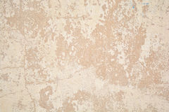 Vendimia o fondo blanco sucio del cemento natural o de la vieja textura de piedra como pared retra del modelo Es un concepto Imagen de archivo libre de regalías