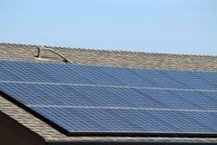 Vendita solare Immagine Stock Libera da Diritti