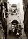 Venecia. Fotos de archivo