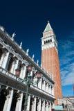 Venecia Fotos de archivo libres de regalías