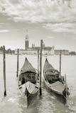 Venecia. Photographie stock libre de droits