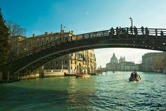 Venecia imagen de archivo