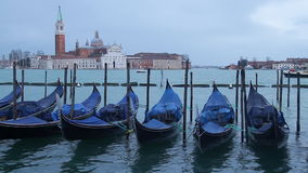 Venecia metrajes