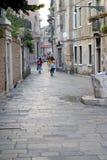 Venecia 4 Imagen de archivo libre de regalías