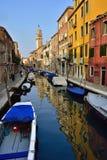 Venecia Fotografía de archivo libre de regalías