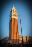 Venecia Images libres de droits
