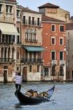 Venecia. Fotografía de archivo libre de regalías