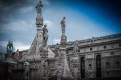 Venecia Stock Images