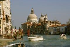 Venecia, Itália Royalty Free Stock Images