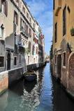 Venecia, Italia Foto de archivo