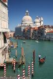 Venecia, Italia Foto de archivo libre de regalías
