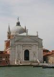 Venecia, Italia. Fotos de archivo libres de regalías