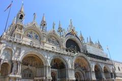 Venecia - Italia Imagen de archivo