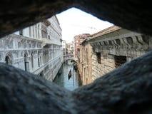 Venecia Stock Photos