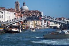Venecia italy Stock Photos