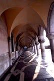 Venecia - San Marco foto de archivo
