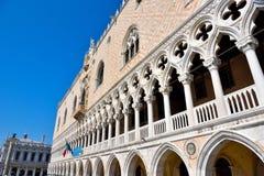 Venecia Venezia Italia fotos de archivo