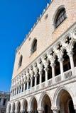 Venecia Venezia Italia foto de archivo libre de regalías
