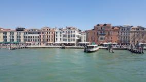 Venedig стоковое фото