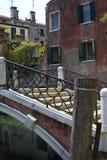 Venedig. Stockbilder