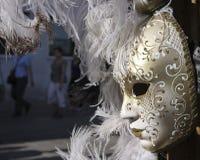 Venedig Royalty-vrije Stock Foto