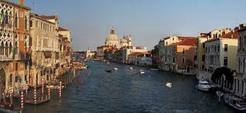 Venedig Stockfoto