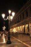 Venedig Stock Images