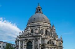 Venedig 33 Arkivbilder