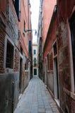 Venedig Lizenzfreie Stockfotografie