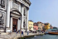 Venedig, Stockfotos