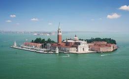 Venedig Lizenzfreies Stockbild