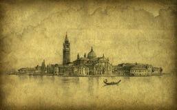 Venedig Stockbilder