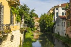 Venedig Stockfotos