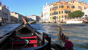 Venedig stock video footage