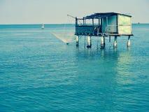 Venedig det Italien fotoet Arkivfoton