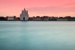 Venedig - Italien Stockbild