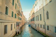 Venedig, Italien Stockbilder