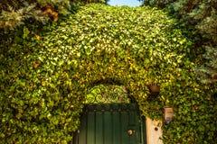 VENEDIG, ITALIEN - 21. AUGUST 2016: Berühmte Architekturmonumente von Lido-Insel am 21. August 2016 in Venedig, Italien Lizenzfreies Stockbild