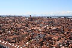 Venedig, Italien, Jahr 2008 Stockbilder