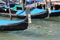 """Venedig Italien, Venetià """"Italià """" Lizenzfreie Stockbilder"""