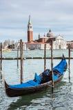 Venedig Venezia, Italien, Europa Arkivbild