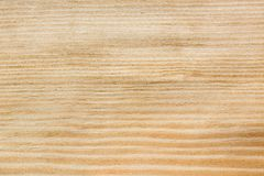 Veneer background in beige tone. Natural wooden texture, pattern. High resolution photo royalty free stock photos