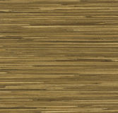 Veneer strip Stock Image