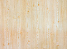Veneer surface. Of the showcase Royalty Free Stock Photography
