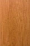 Veneer texture. Texture of a wooden veneer Stock Photo