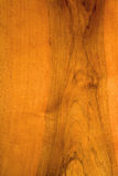 Veneer texture Royalty Free Stock Photos