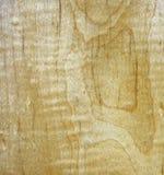 Veneer texture. Closeup of old veneer texture Royalty Free Stock Photos