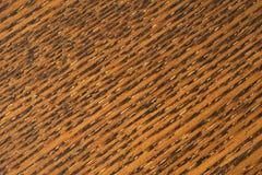 Veneer wood background Stock Image